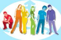 Waspada, Komunitas LGBT Terindikasi HIV di Medsos Incar Anak-Anak