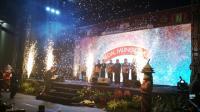 KPU RI Berharap Pilgub Jawa Barat Jadi Percontohan