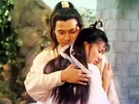 Ingat Yoko dan Bibi Lung, Ini Deretan Serial Kungfu Mandarin Era 90-an