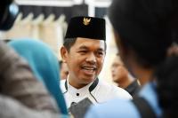 Tak Diusung Golkar di Pilgub Jabar, Dedi Mulyadi: Nama Besar Belum Tentu Membesarkan Partai