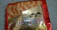 Jajanan Micin Ini Kesukaan Anak 90-an yang Kids Jaman Now <i>Enggak</i> Bakal Tahu!