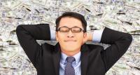 <i>Pengen</i> Jadi Orang Bijak, Berpikir Simple dan Ikuti Tujuh Tips Ini
