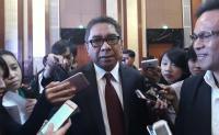 Garap 3 Proyek Strategis Nasional, Pelindo II Targetkan Kenaikan Laba 12% di 2018