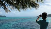 Kunjungi Pulau Ini, Wisatawan Wajib Tandatangani Perjanjian Khusus