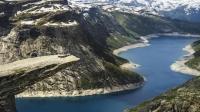 Mengunjungi Situs Paling Mempesona di Norwegia Sambil Belajar Jadi Pendaki Bijak