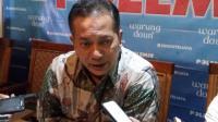 Gerindra Usung Sudirman Said di Pilgub Jateng, Ferry Juliantono Legowo