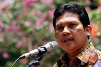 Tertinggal dari Negara Lain, Indonesia Siapkan 3 Prodi untuk SDM Berkualitas