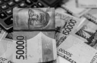 71% Masyarakat RI Hidup Berpenghasilan di Bawah USD3 per Hari