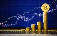 Bitcoin Naik 300% dalam 10 Bulan, BI: Hati-Hati dan Risiko Tanggung Sendiri