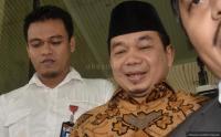 PKS Minta Polisi Tindak Tegas Provokator Penolakan Ustadz Abdul Somad Berdakwah di Bali