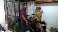 Tawuran di Batubara Sumut Tewaskan 1 Warga, 10 Orang Diamankan