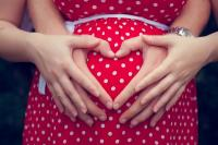 Stres saat Hamil Menghambat P   ertumbuhan Bayi, Suami Bisa Lakukan Ini untuk Ringankan Beban Ibu