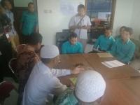 Didatangi Laskar Umat Islam Surakarta, Percetakan Yudhistira Akui Adanya Kesalahan Cetak