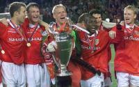 SOCCERPEDIA: Klub Pertama yang Juara Liga Champions meski Tak Kampiun Kompetisi Domestik