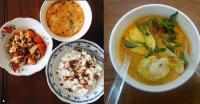 5 Rekomendasi Tempat Makan Soto Betawi Paling Enak di Jakarta
