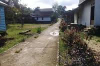 Kampung KB Mulai Sentuh Warga Terpencil di Perbatasan RI-Malaysia