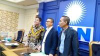 Ikuti Gerindra, PAN Dukung Sudirman Said di Pilgub Jateng 2018