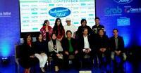 Ingin Masuk Babak Spektakuler Indonesian Idol 2017? Ini Kriteria Para Juri!