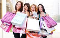 Sebelum Kalap, Simak 5 Tips Aman Belanja Online