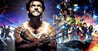 5 Film Crossover Superhero Disney-Fox, Nomor 4 Avengers vs X-Men Akan Terwujud?