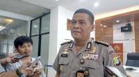 Info Intelijen, Polisi Belum Temukan Indikasi Pelanggaran di Konser DWP