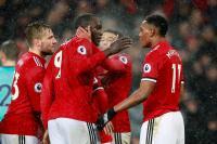 5 Kesalahan yang Dibuat Manchester United pada 2017, Nomor 2 soal Mourinho