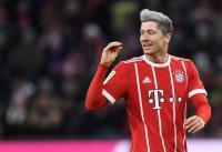 Jelang Libur Natal, Lewandowski Minta Bayern Munich Tetap Fokus Raih Kemenangan