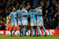5 Pemain yang Berkembang Pesat Musim Ini, Nomor 3 Bareng Lazio