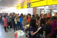 Kejaksaan Kawal Pembangunan Bandara Baru Yogyakarta