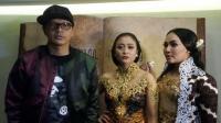 Ditantang <i>Nyinden</i> Lagu Jawa, Dewi Gita: Susah Pisan