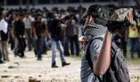 Berencana Tawuran, 83 Pemuda Bersenjata Diamankan di Tangsel