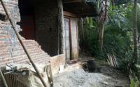 BPBD Banyumas: Kerugian Akibat Gempa Capai Rp683 Juta