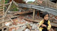 9 Kecamatan di Garut Terdampak Gempa 6,9 SR Tasikmalaya