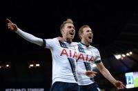 5 Pemain Hebat yang Digaji Rendah, Nomor 3 Top Skor Liga Inggris