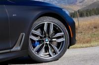 Ingin Membeli Kendaraan Mewah? Persiapkan Hal-hal Berikut