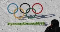 Korut Akan Kirim Kelompok Orkestra untuk Olimpiade Musim Dingin di Korsel