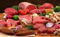 Jangan Makan Berlebihan, 7 Jenis Kuliner Ini Sebabkan Bau Badan