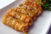 2 Rekomendasi Resep Hidangan Timur Tengah untuk Menu Makan Malam