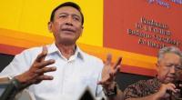 Hanura Kubu Daryatmo Dapat 'Lampu Hijau' Gelar Munaslub Setelah Temui Wiranto