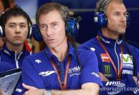 Bos Yamaha Ingin Jumlah Tes Pramusim MotoGP Dikurangi jika Semusim Jalani 20 Seri