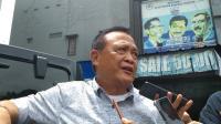 Persib Tak Menggebu Umbar Target di Piala Presiden 2018