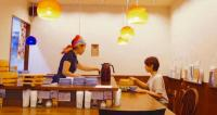 Tidak Punya Uang untuk Bayar Makanan, Restoran Ini Terima Pembayaran dengan Bekerja Sementara sebagai Gantinya