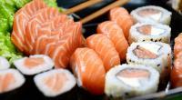 Chef Terkenal Ungkap 7 Kesalahan Terbesar saat Santap Kuliner Jepang