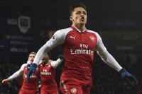 Phil Jones Sambut Baik Kedatangan Sanchez ke Man United