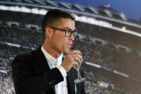 Cristiano Ronaldo Siap Tinggalkan Madrid
