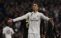 Ini Gaji dan Harga yang Harus Dipenuhi Klub Peminat Ronaldo