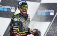 Spies Sarankan Pembalap Ini untuk Gantikan Folger di MotoGP 2018
