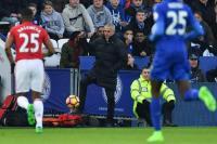 5 Hal yang Dilakukan Mourinho jika Perpanjang Kontrak dengan Man United