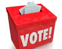 KPUD Nyatakan Berkas Dua Kandidat Pilgub Jatim Belum Lengkap