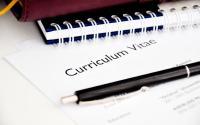 5 Cara Mengirim CV Lamaran via Email